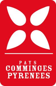 Logo_Pays_Comminges_Pyrénées