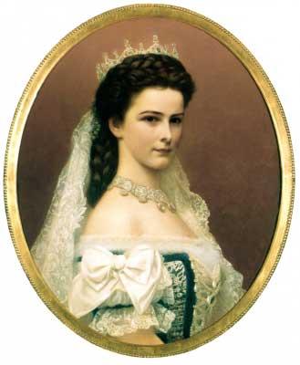 1821 ans une jeune blonde se fait prendre en levrette - 4 7