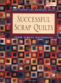 SuccessfulScrapQuilts