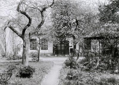 Wien-Klimt-Villa-4-Südansicht-Moritz-Nähr-c-Verein-Gedenkstätte-Gustav-Klimt-400x288