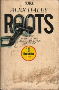 alex-haley_roots