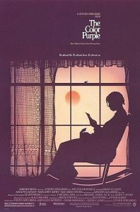 The_Color_Purple_poster