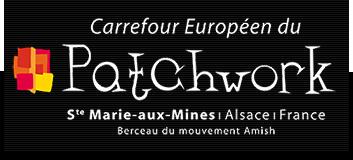 logo-patchwork