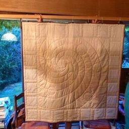 dos quilting