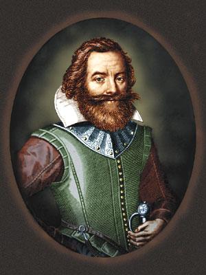 Captain-John-Smith-colored