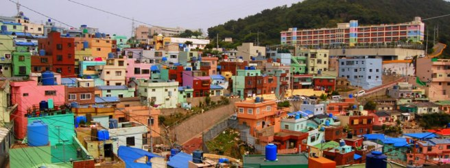 gamcheon_cultural_village_busan