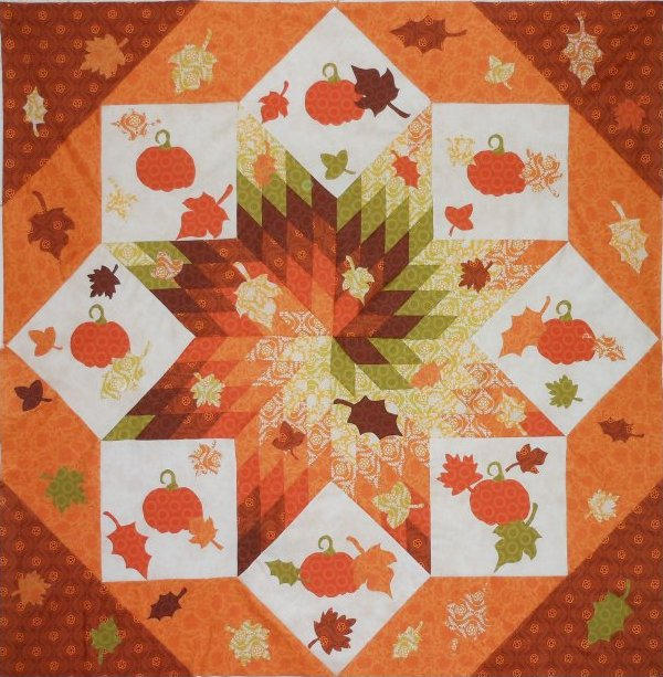 halloween-and-thanksgiving-patterns