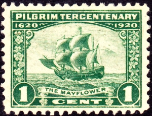 Mayflower_1920_Issue-1c