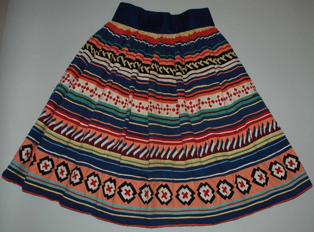 skirt2011-18-5