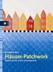 cover_haeuser-patchwork_s