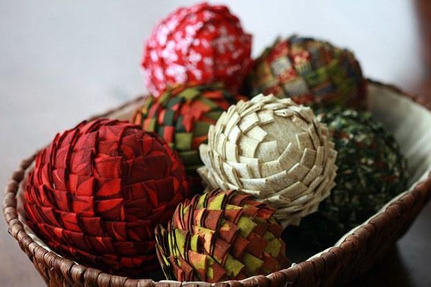 Fabric-Pine-Cones