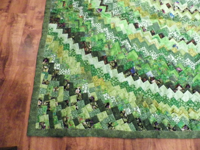 green quilt andsadie park dedication 004