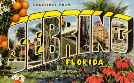 greetings-from-sebring-florida
