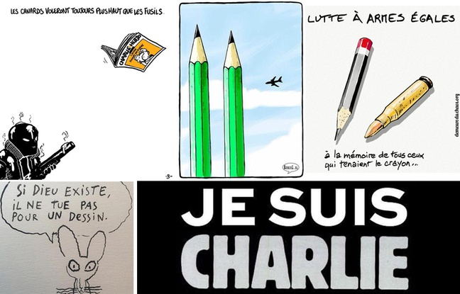 648x415_dessins-hommage-redaction-charlie-hebdo-visee-attentat-7-janvier-2015