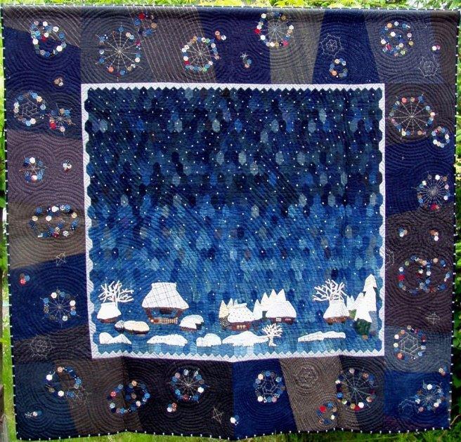 felisa-quilt-invierno