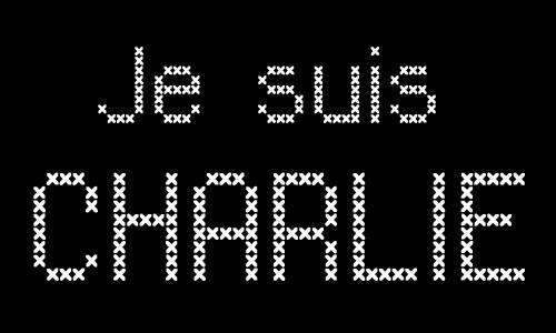 grille Les Editions de Saxe