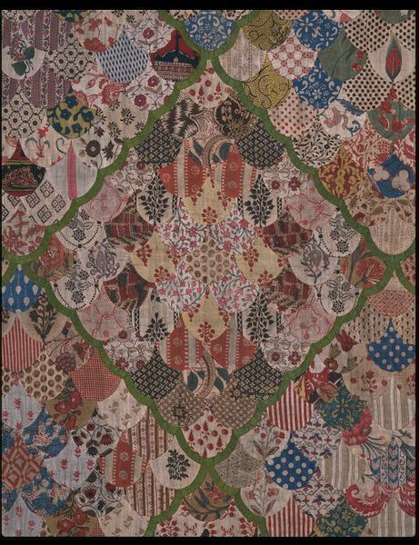 1-antique-quilt-va