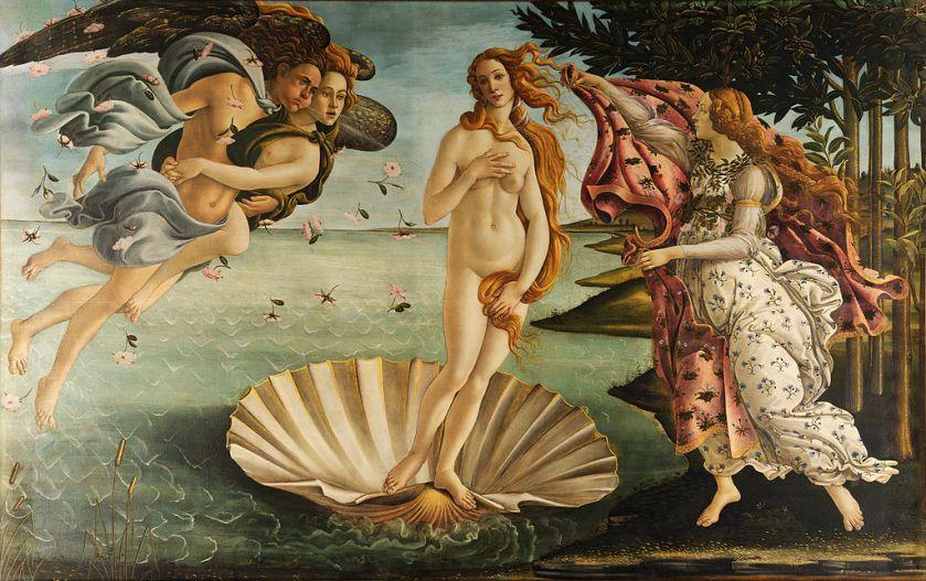 1024px-Sandro_Botticelli_-_La_nascita_di_Venere_-_Google_Art_Project_-_edited
