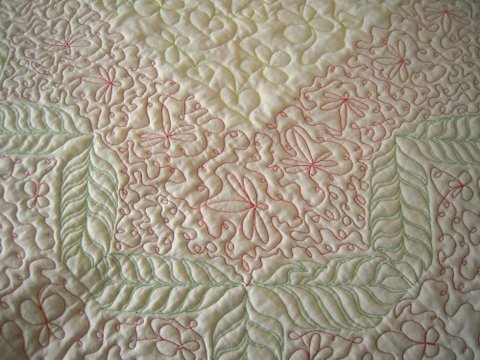 quilting pushpanjali (1)