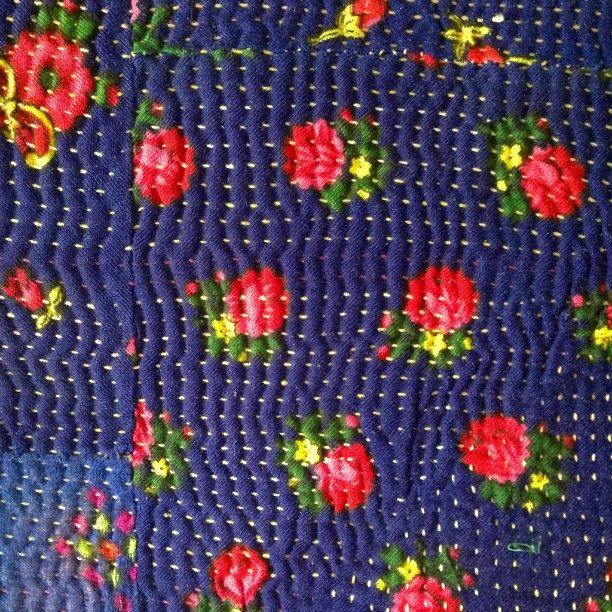 textile Sujata shah