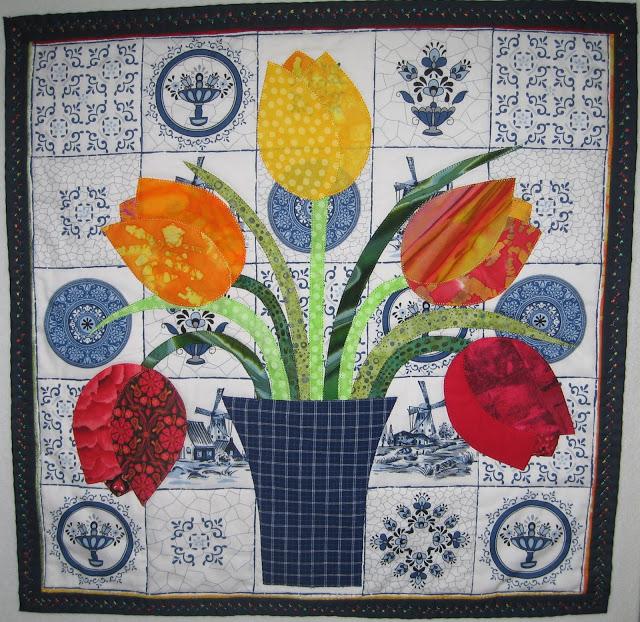 bouquet masterwan blog r