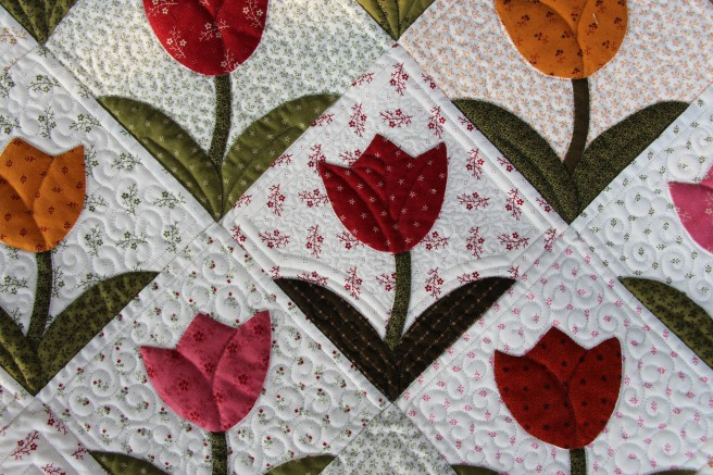 theresas-tulips-lisa-bongean-e1378852883183
