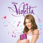 TV-ce-week-end-on-twerke-avec-Violetta_visuel_article2