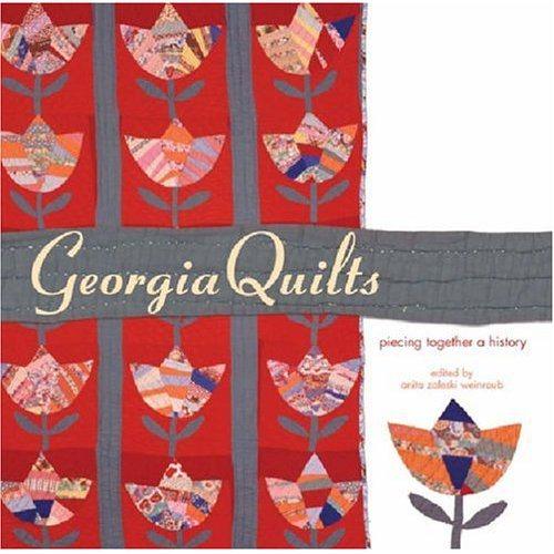 georgia-quilts