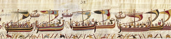 navires-guillaume-le-conquerant