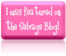 selvage-button-2