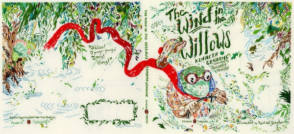 The-Wind-in-the-Willows-Penguin-Threads