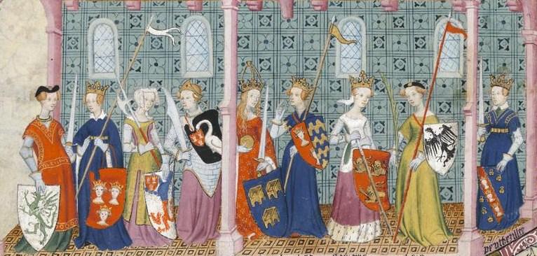 le-chevalier-errant-de-thomas-de-saluces-copie