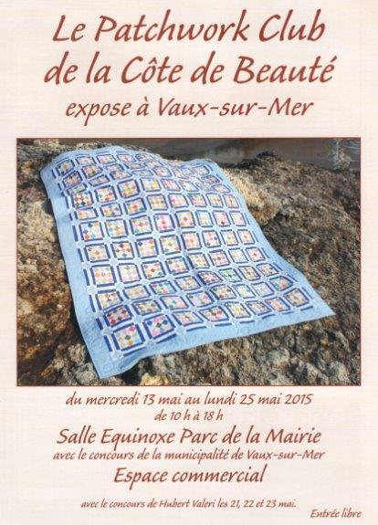 ob_8bcae7_expo-vaux-sur-mer