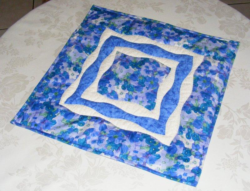 set bleu3 Brigitte Janin