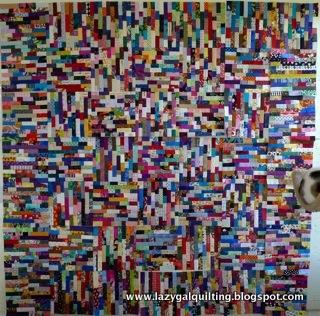 22 Lego 7 x 7 proper border