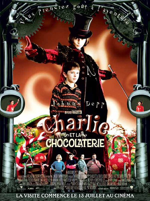 charlie-et-la-chocolaterie_affiche1