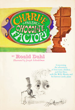 Charlie_and_the_Chocolate_Factory_(book_cover)