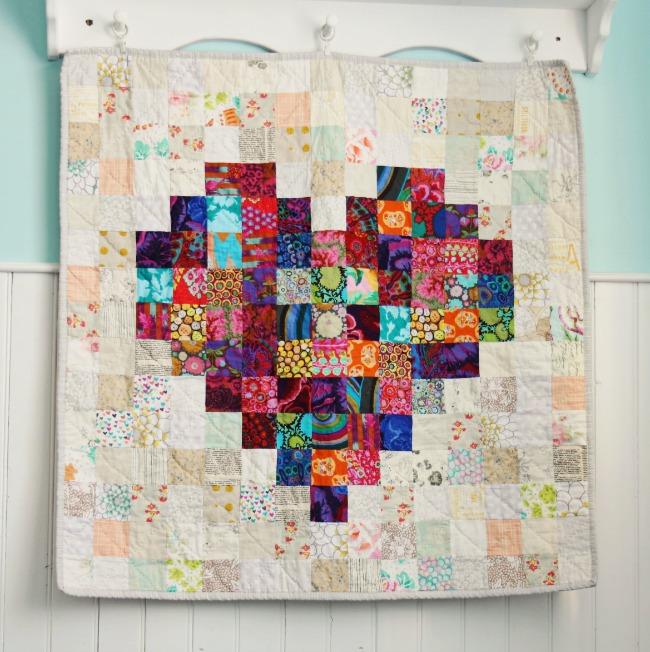 heart3 (1)