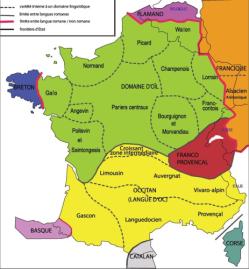 2009-09-25_carte_de_france_langues-bc3b7