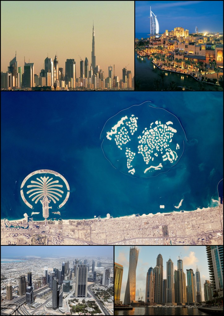 CollageDubai - Wikipedia