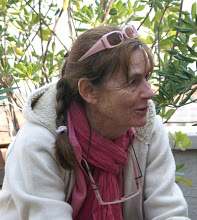 Jacqueline Morel