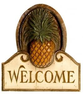 pineapple_503y_266x300