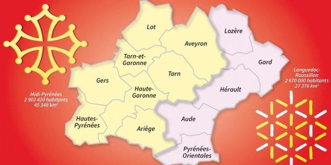 treize-departements-forment-la-future-region_1169478_667x333