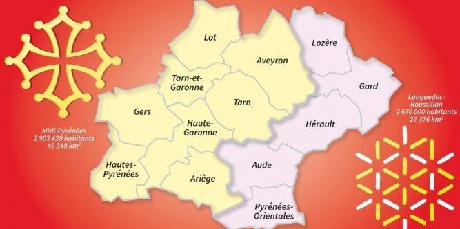 treize-departements-forment-la-future-region_1169478_667x333