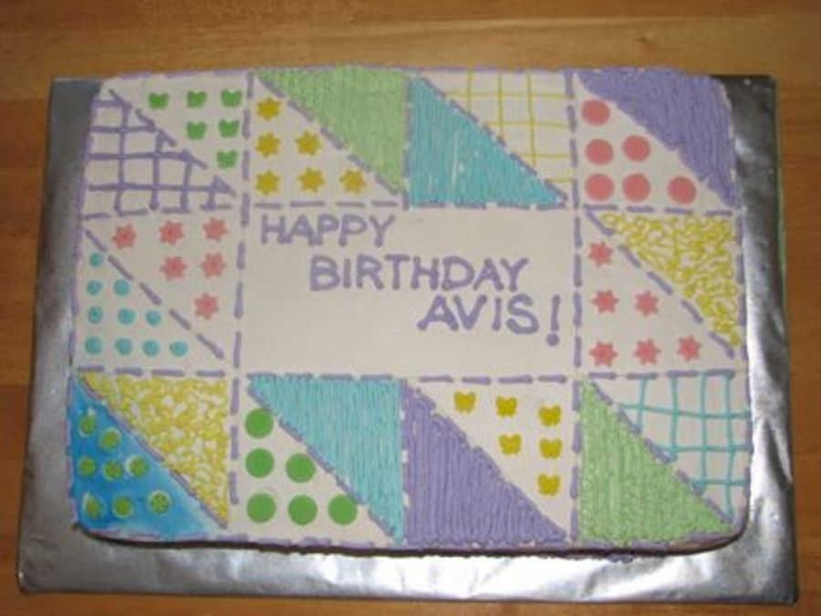 29999Uc4v_quilt-inspired-birthday-cake_900