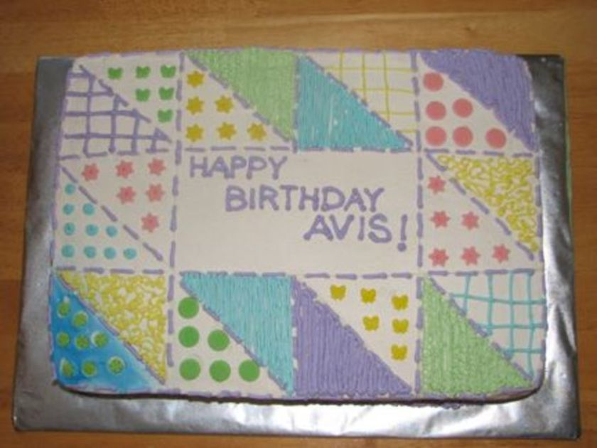 29999Uc4v_quilt-inspired-birthday-cake_900