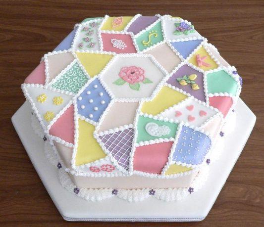 cakepicturegallery.com