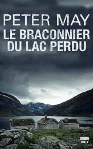 BraconnierSMALL