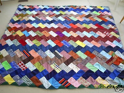 polyster quilt