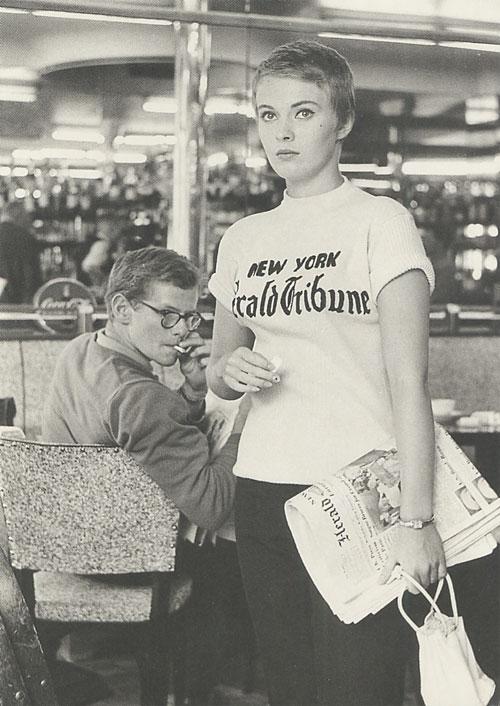 premiers-t-shirt-femme